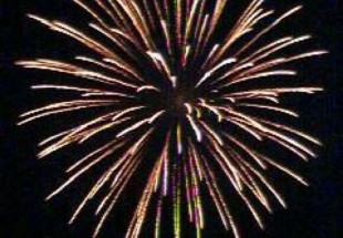 FLASH FX FIREWORKS